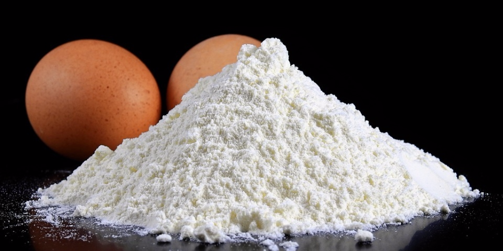 Egg-White-Protein-Powder-for-Muscle-Growth-1