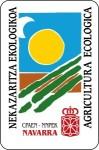 SelloAgriculturaEcoNavarra