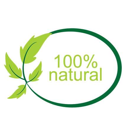 84049977-vector-100-natural-logo-and-symbol